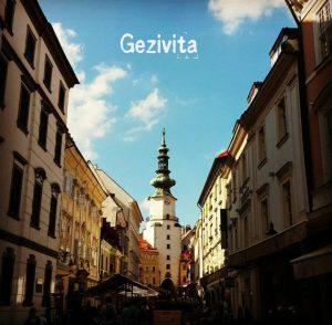 Michalska Street