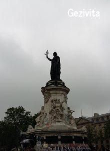 paris-bastille