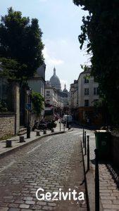 paris-montmarte