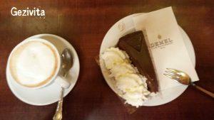 viyana-sacher-tarte