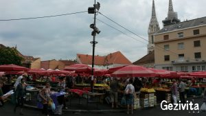 zagreb-dolac-market