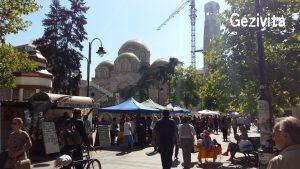 uskup-bal-festivali