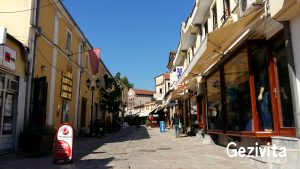 uskup-old-town-2