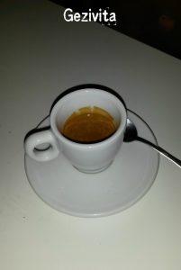 italya-espresso