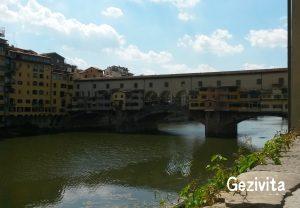 italya-ponte-vecchio