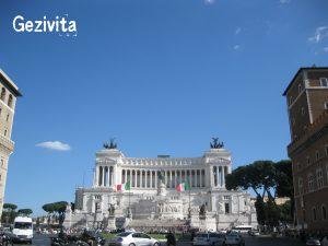 italya-roma