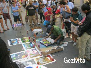 italya-street-art