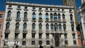 italya-venedik-bina