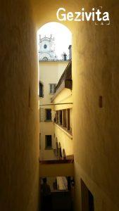 mozart-apartman