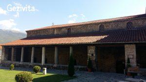 ohrid-st-sophia-kilisesi