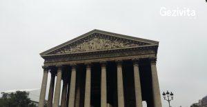paris-pantheon