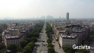 paris-plan
