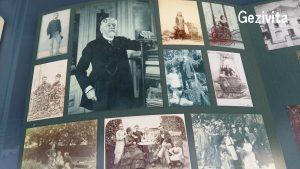 paris-eyfel-ve-ailesi