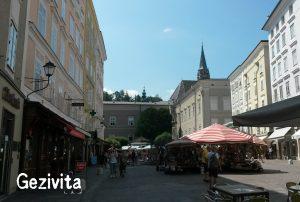 salzburg-old-town