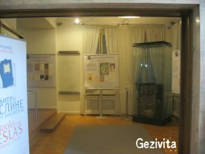 belgrad-nikola-tesla-muzesi