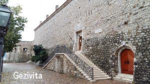 budva-citadel-1