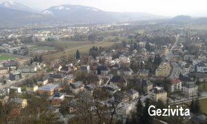 salzburg-44